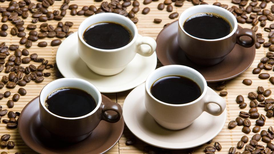 Coffee Consuming and Cancer Of The Prostate Prevention