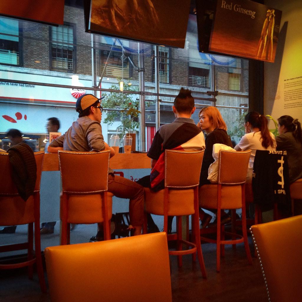 Tips To Consider OnMango's Tropical Cafe Orlando